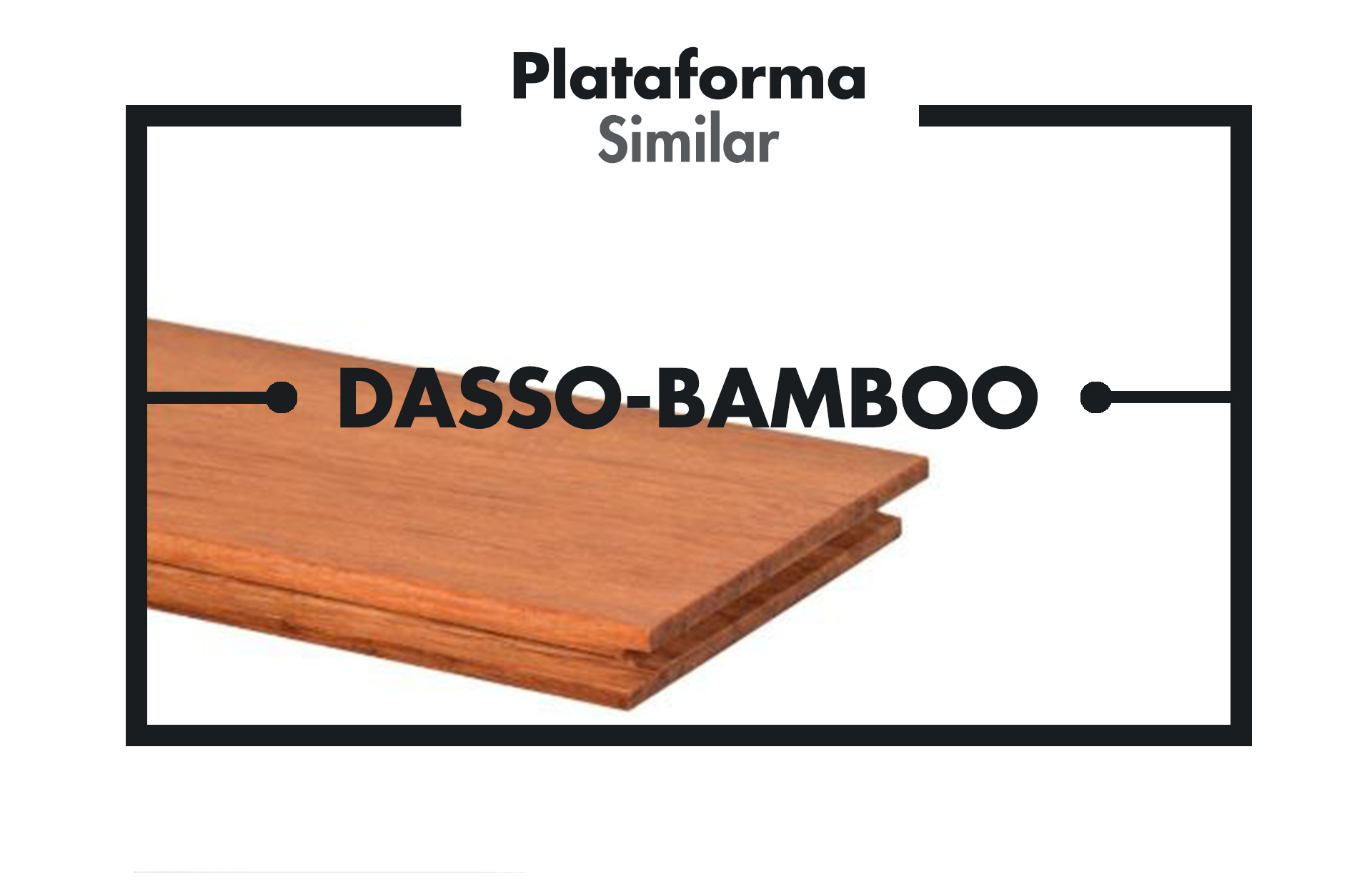 dasso-bamboo