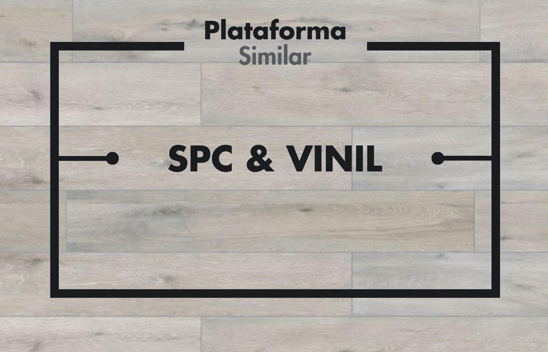 spc & vinil