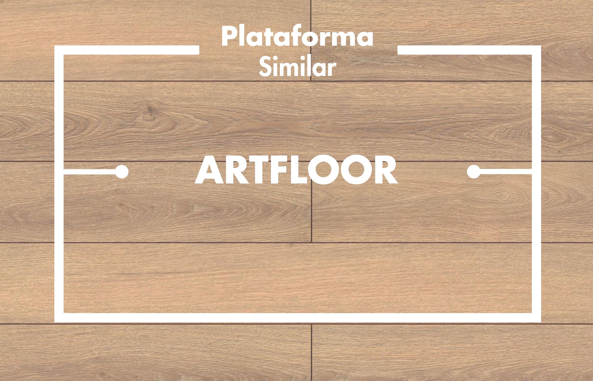 artfloor